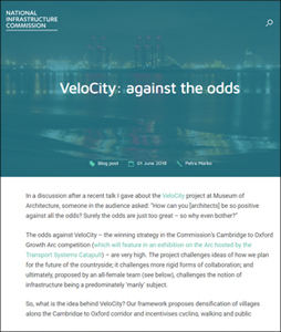 VeloCity_against the odds