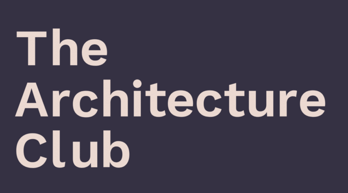 tac-logo-listing-new